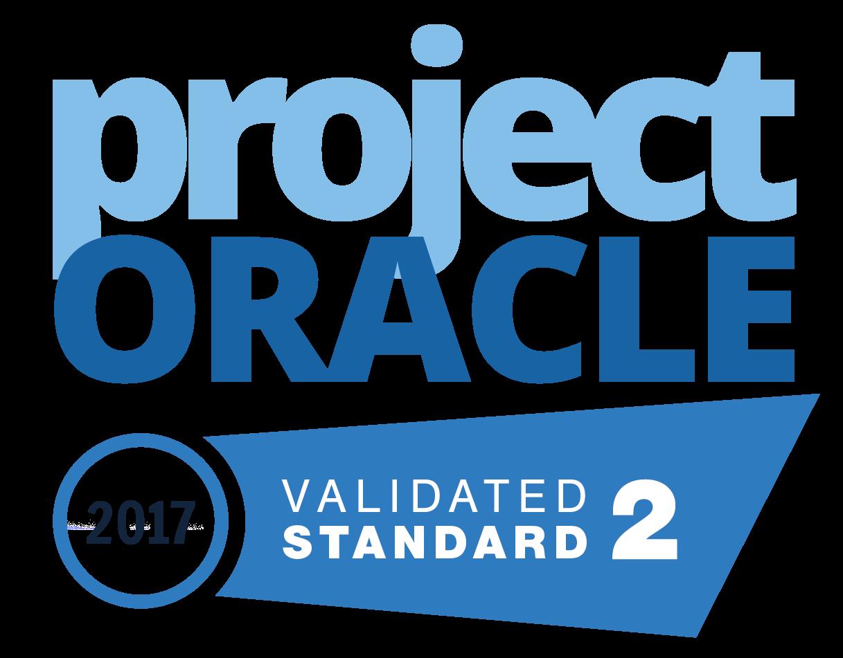 PO Standard 2 2017