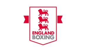 england-boxing