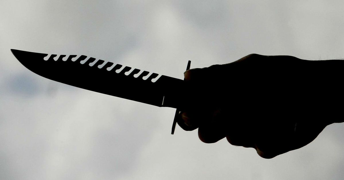 knife-crime-generic