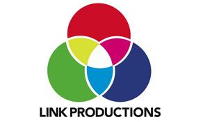 link-pro