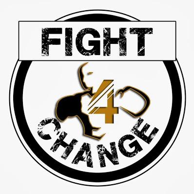 f4c-new-logo